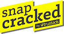 Snapcracked by TrustAds